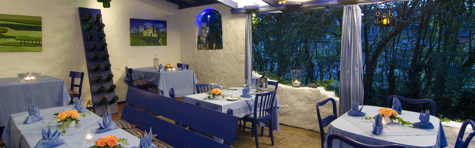 restaurant-1bis25-rhede